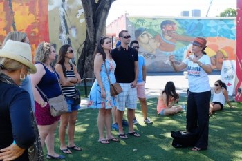 Wynwood-Food-and-Arts-Tour