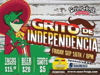 BAJA-EL-GRITO-Mexican-Fiesta-Senor-Frogs-Mexicanos-en-Miami