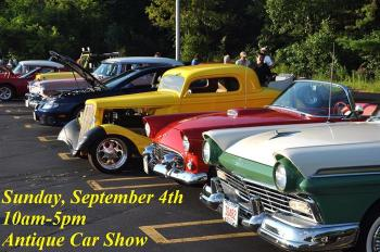 antique-car-show