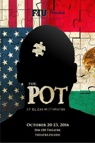 4-x-6-The-Pot-683x1024