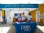5kparkfest100116-011