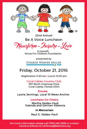 Evite-2016-Be-A-Voice-Luncheon