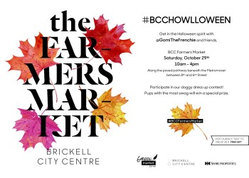 Farmers-Market-Fall-Flyer