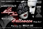 Halloween-Party-Flyer_banner-800px