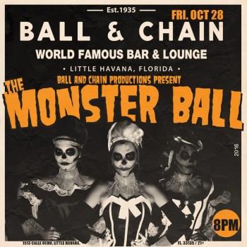 Oct28th_BC_MonsterBall