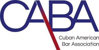 CABA-Logo-Color-CMYK