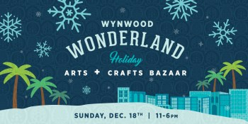 CBB-WynwoodWL