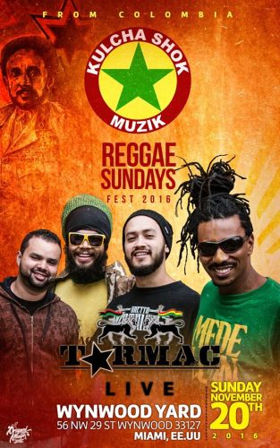 Reggae-Sunday-Nov-20