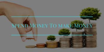 Speaker-Series-Spend-Money-to-Make-Money