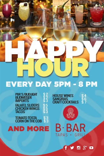 dailyhappy-hour