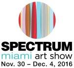 spectrummiami16