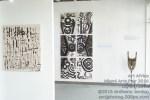art-africa-006