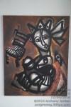 art-africa-010