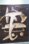 art-africa-023