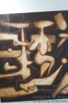 art-africa-024