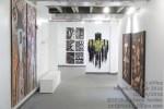 art-africa-027
