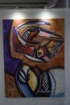 art-africa-032