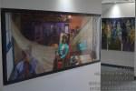 art-africa-034