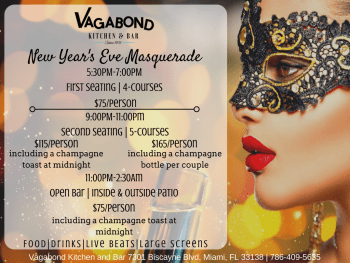 New-Years-Eve-Vagabond