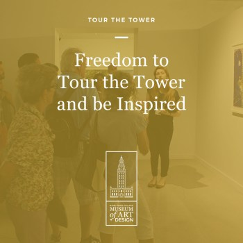 TOUR-THE-TOWER-GRAPHIC1