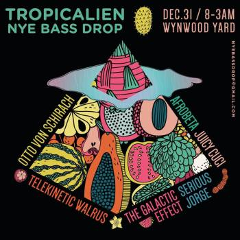 Tropicalien_NYE-at-TWY