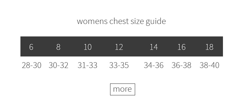 Leather Jacket Size Guide Help Soul Revolver