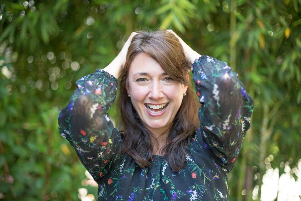 Amy Weinberg-9