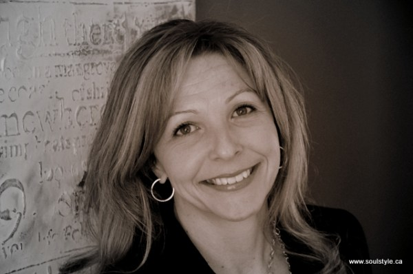 Tracy Black - Interior Decorator