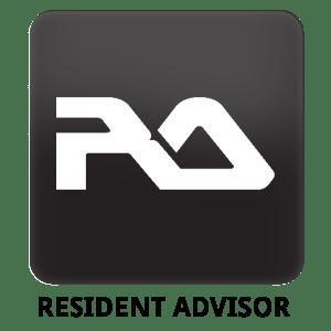btn_residentadvisor_off