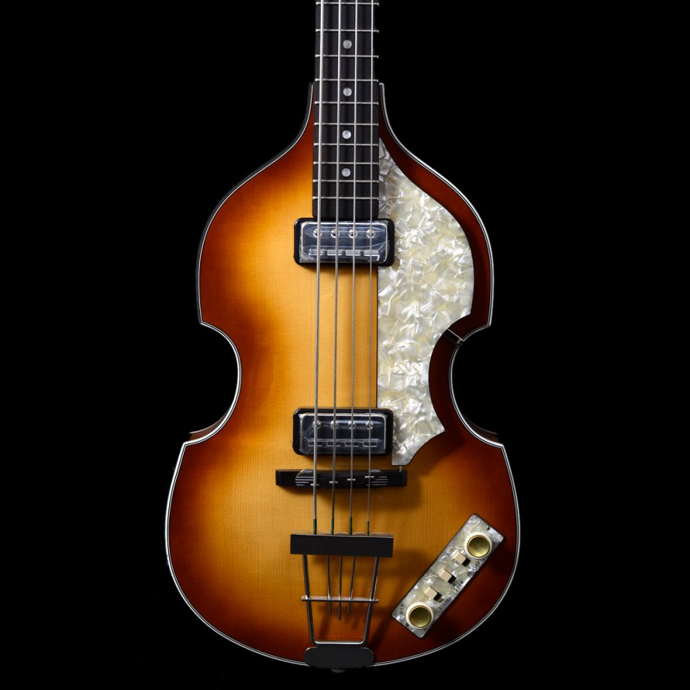 Hofner Beatle Bass On Shoppinder Auto Electrical Wiring Diagram Violin
