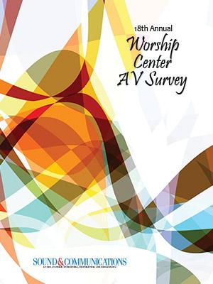 survey15