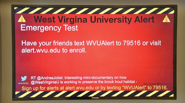 1_sign_May14_WVU_DSC_7109
