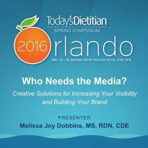 Who Needs the Media? Videos & Podcasts Increase Your Visibility & Build Your Brand