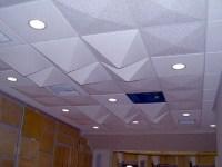 Modern Acoustical Ceiling Tiles | www.pixshark.com ...