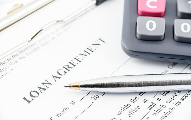 Calculator Compare Two Loans Sound Credit Union
