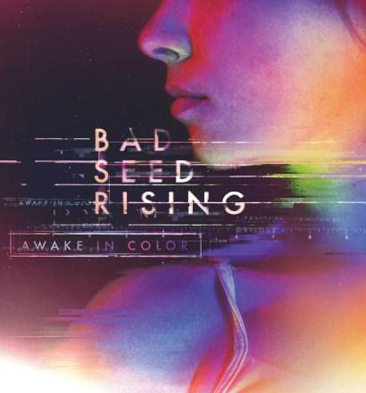 bad-seed-rising-awake-in-color-album-art