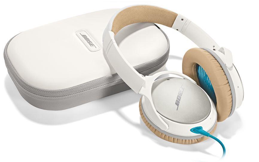Why do my headphones sound bad? - SoundGuys
