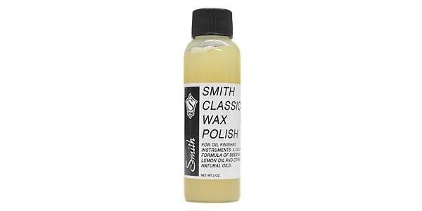 KEN SMITH ( ケンスミス ) / CLASSIC WAX POLISH