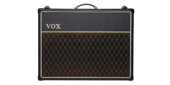 VOX ( ヴォックス ) / AC30C2