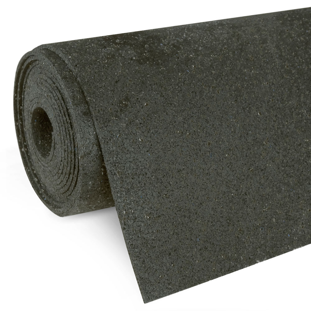 Cable Car Black And White Wallpaper Serena Mat 174 Underlay Soundproof Your Floor With Tested