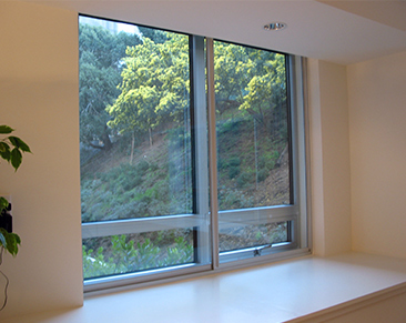 Soundproof windows inc eliminate your noise problem