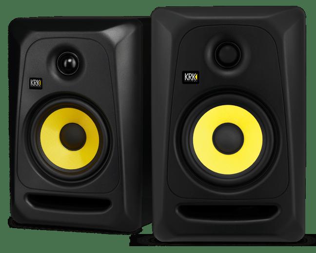 CLASSIC-5-Studio-Monitors-Pair (1)