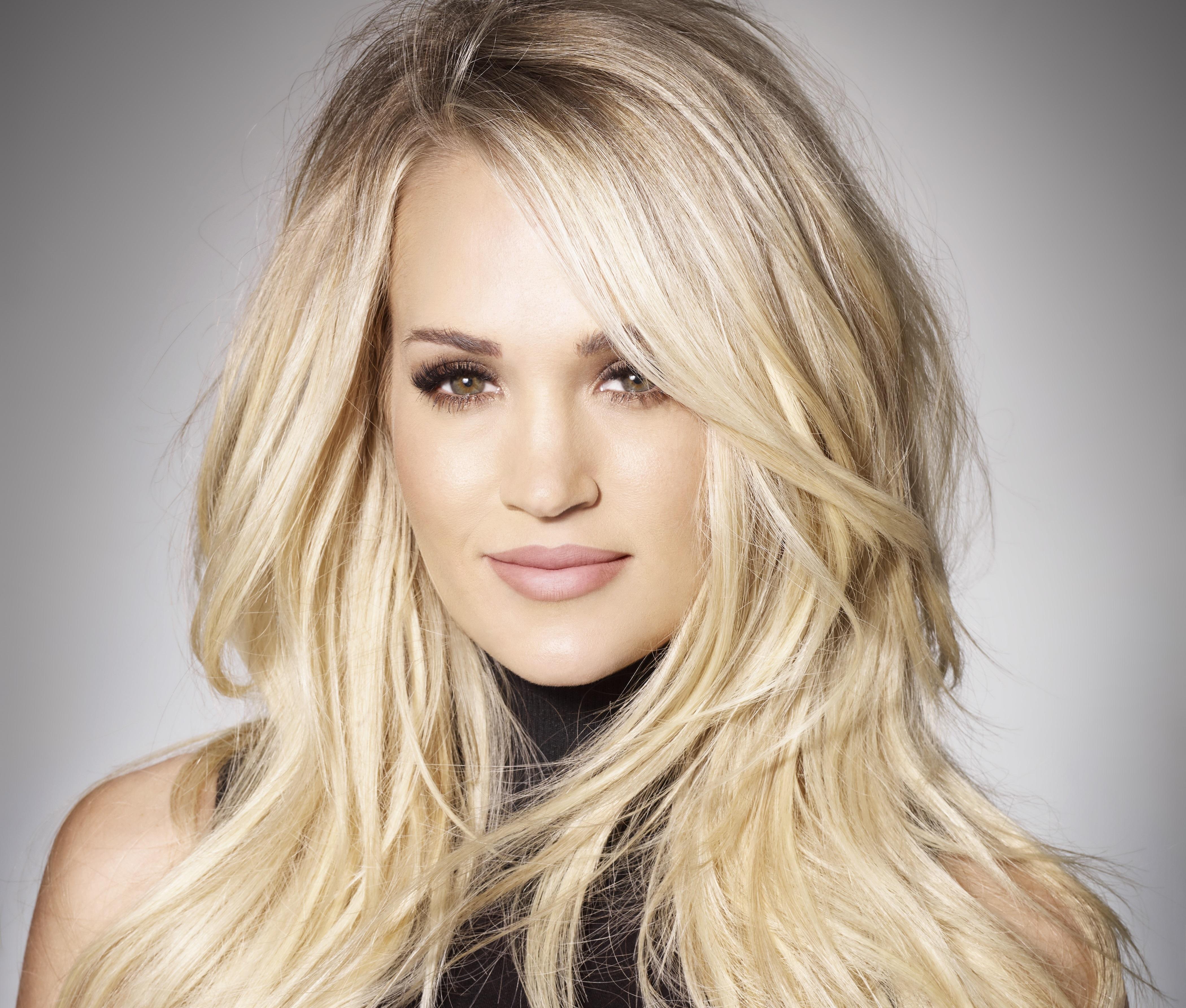 Fullsize Of Carrie Underwood No Makeup