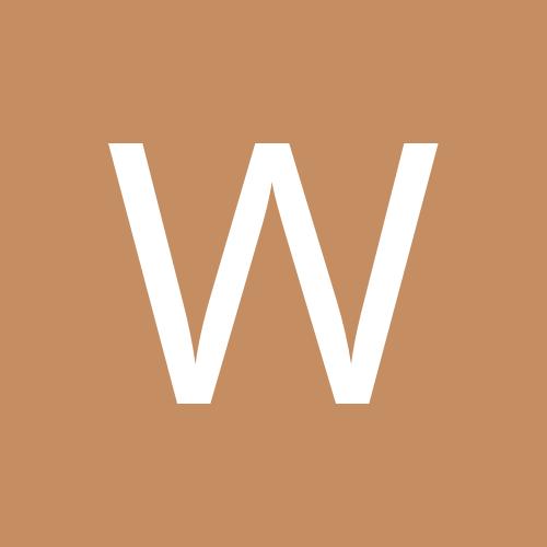walwalka