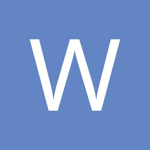wafsman