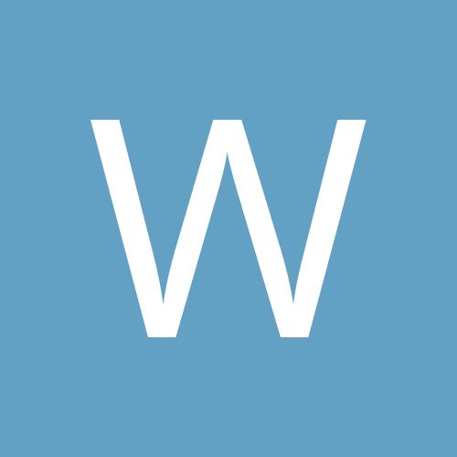 Wesleycars