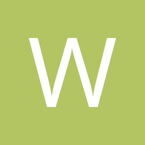 WaltherWhite