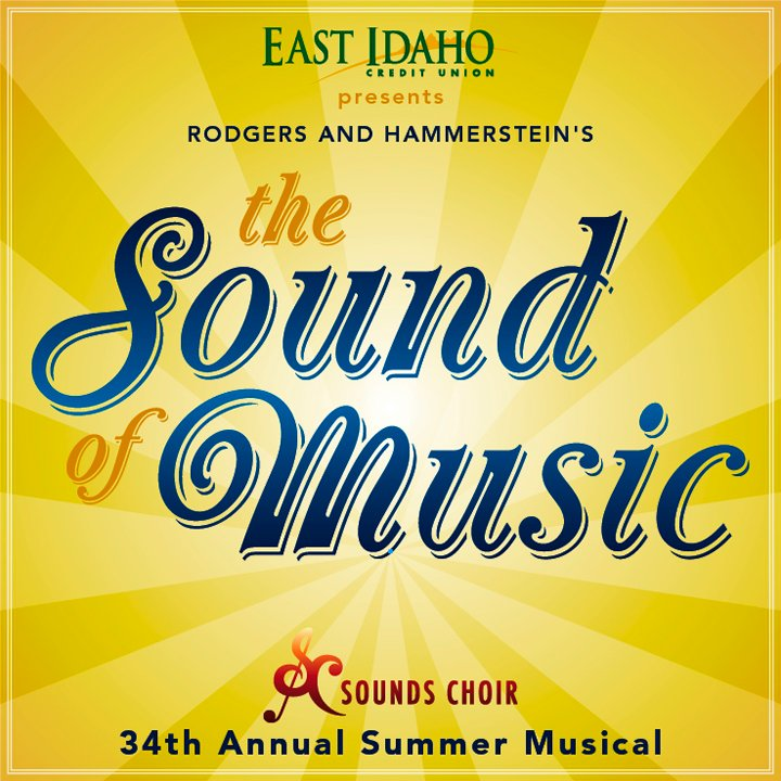 Past Shows - Sounds Summer Musical
