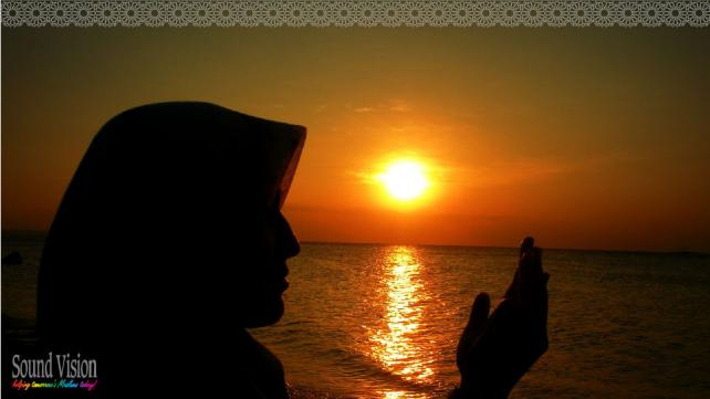 Islamic Girl Praying Wallpapers 11 Ways To Build Modesty In Young Muslims Soundvision Com