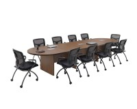 Conference Table With Chairs Price Philippines. round ...